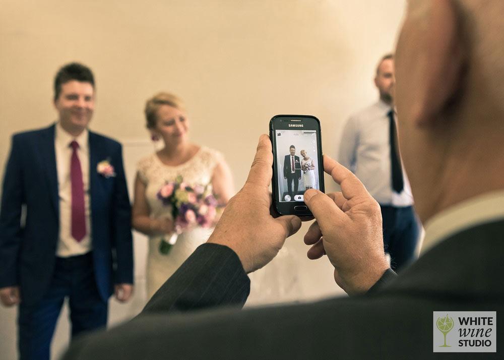 White-Wine-Studio_Wedding-Photography_Dawid-Markiewicz_07