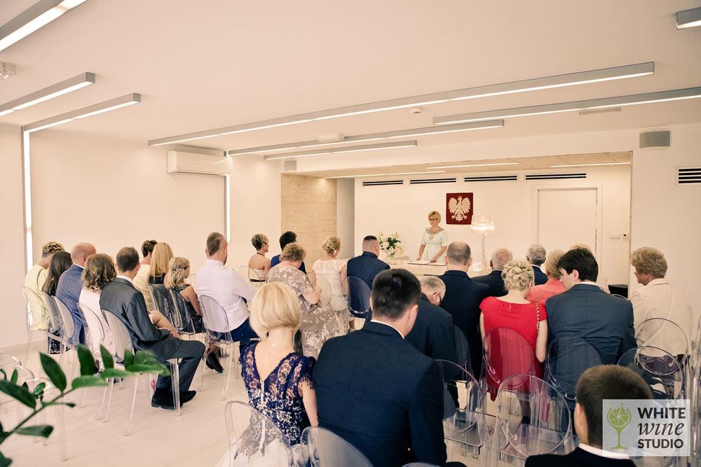 White-Wine-Studio_Wedding-Photography_Dawid-Markiewicz_12