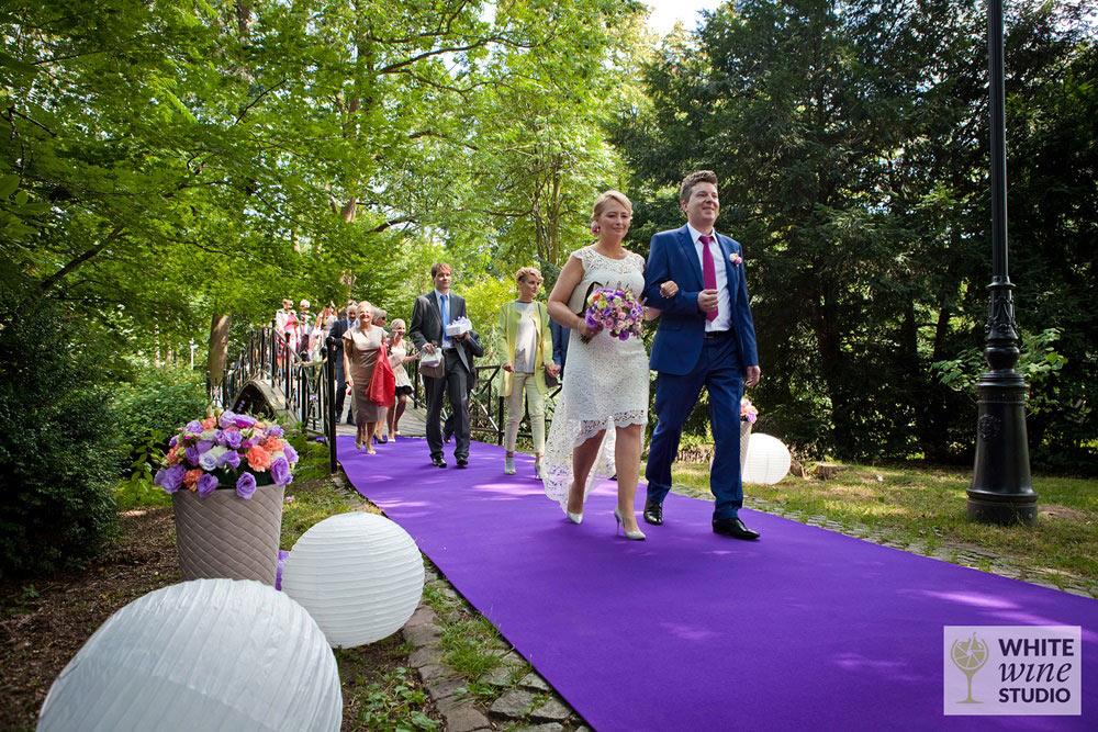 White-Wine-Studio_Wedding-Photography_Dawid-Markiewicz_23