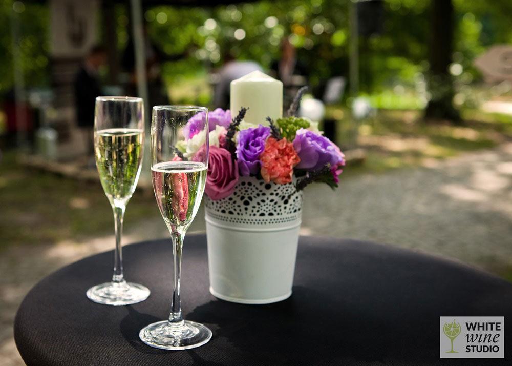 White-Wine-Studio_Wedding-Photography_Dawid-Markiewicz_24