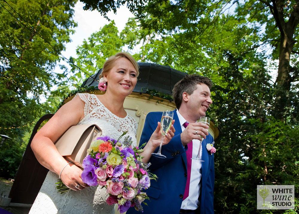 White-Wine-Studio_Wedding-Photography_Dawid-Markiewicz_26