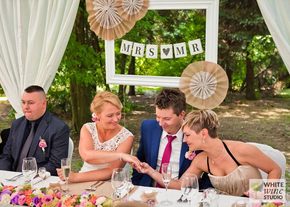 White-Wine-Studio_Wedding-Photography_Dawid-Markiewicz_28