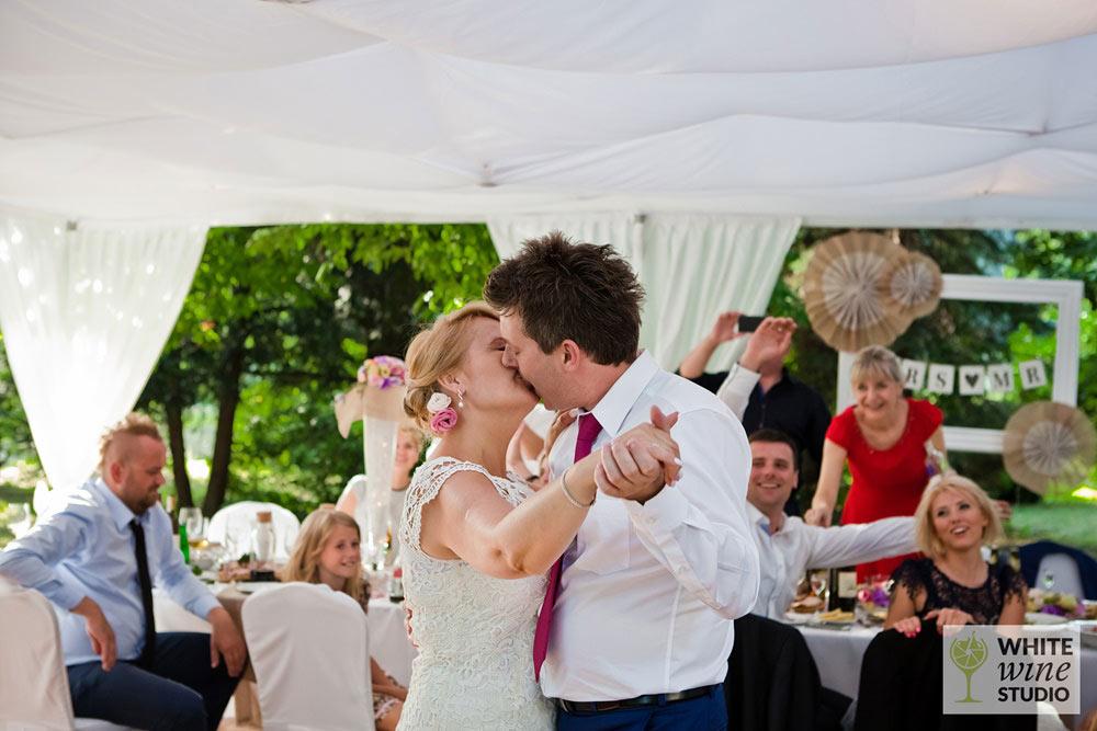 White-Wine-Studio_Wedding-Photography_Dawid-Markiewicz_31