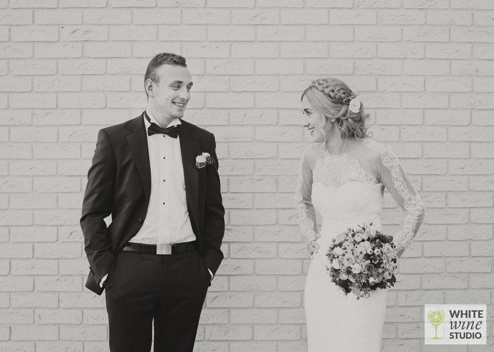 White-Wine-Studio_Wedding-Photography_Dawid-Markiewicz_01