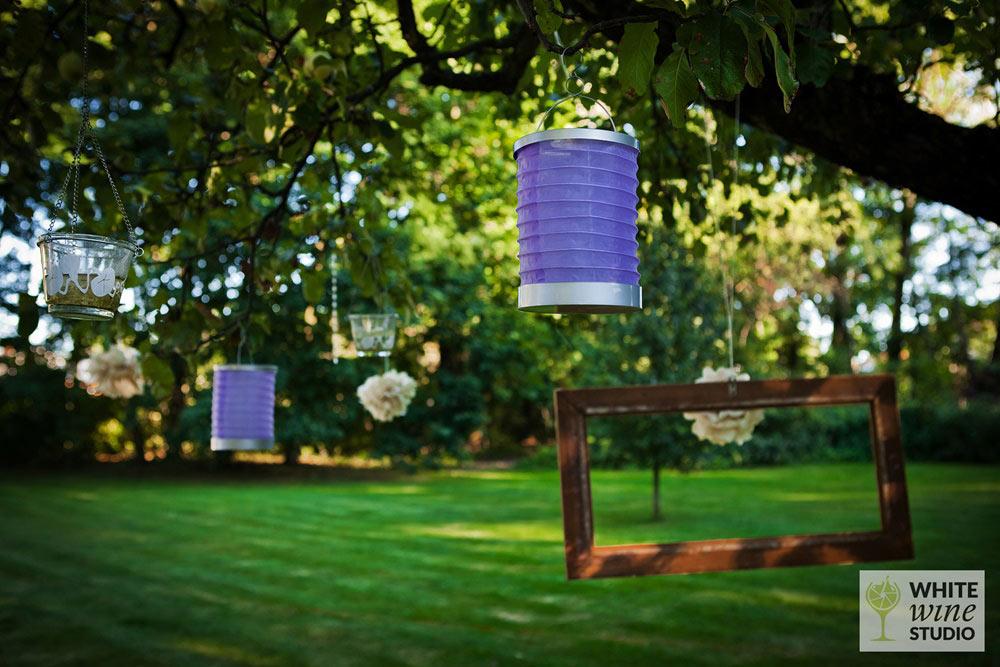 White-Wine-Studio_Wedding-Photography_Dawid-Markiewicz_02