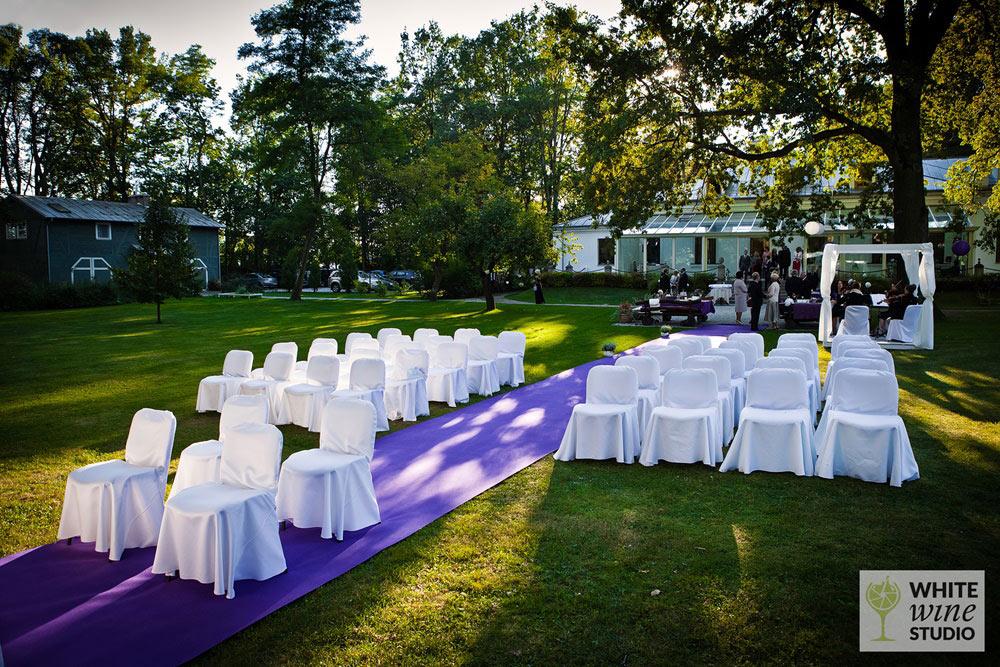 White-Wine-Studio_Wedding-Photography_Dawid-Markiewicz_03