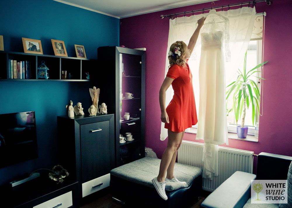 White-Wine-Studio_Wedding-Photography_Dawid-Markiewicz_04