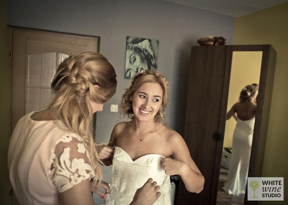 White-Wine-Studio_Wedding-Photography_Dawid-Markiewicz_05