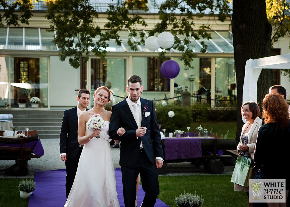 White-Wine-Studio_Wedding-Photography_Dawid-Markiewicz_08