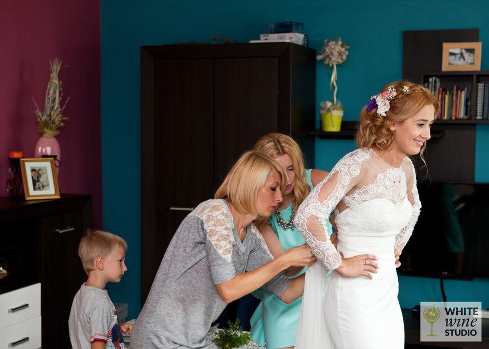 White-Wine-Studio_Wedding-Photography_Dawid-Markiewicz_09