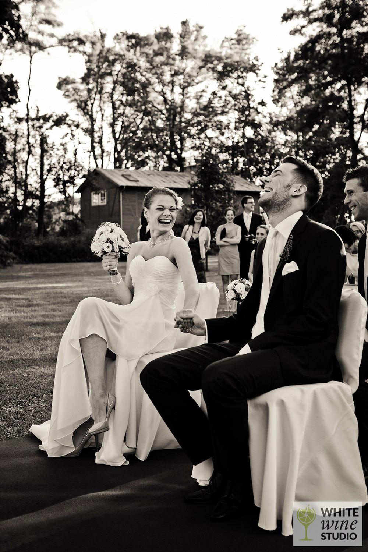 White-Wine-Studio_Wedding-Photography_Dawid-Markiewicz_10