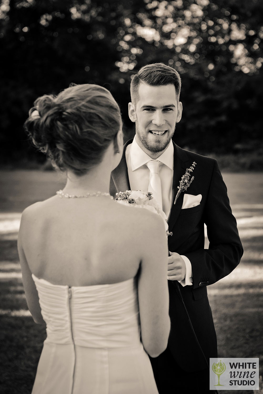 White-Wine-Studio_Wedding-Photography_Dawid-Markiewicz_11