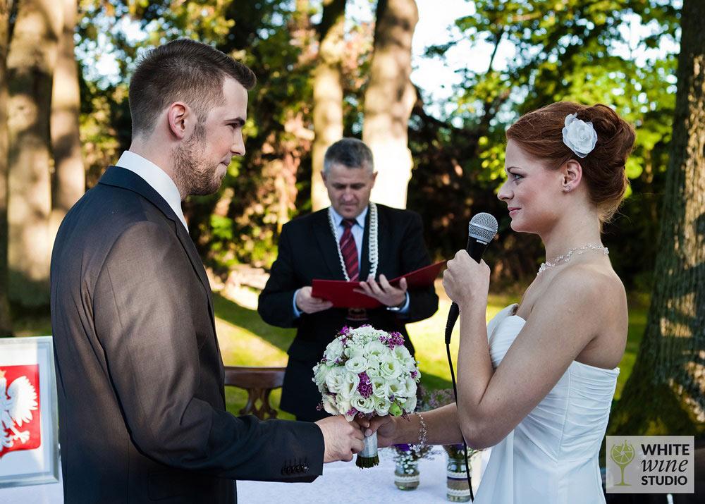 White-Wine-Studio_Wedding-Photography_Dawid-Markiewicz_13