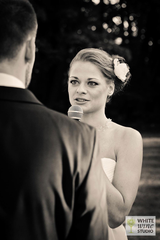 White-Wine-Studio_Wedding-Photography_Dawid-Markiewicz_14