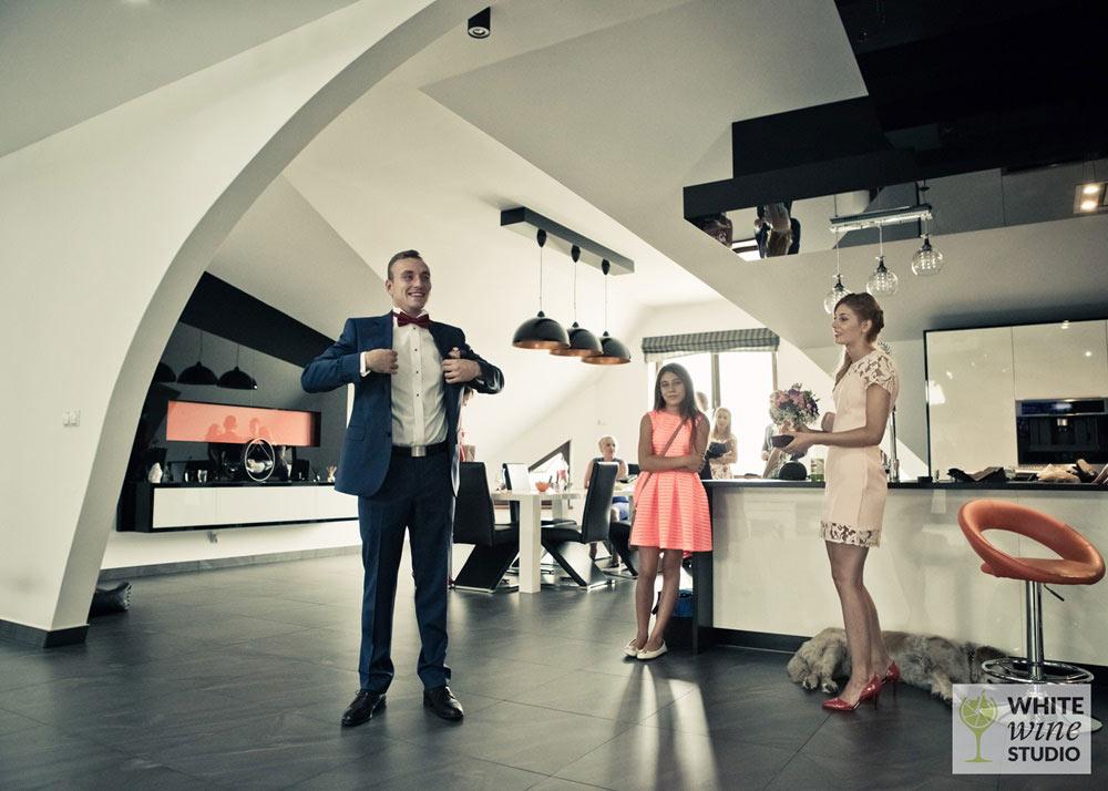 White-Wine-Studio_Wedding-Photography_Dawid-Markiewicz_15