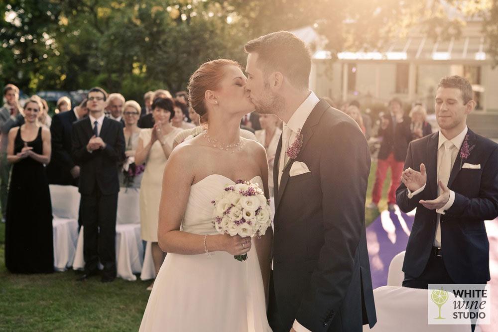 White-Wine-Studio_Wedding-Photography_Dawid-Markiewicz_16