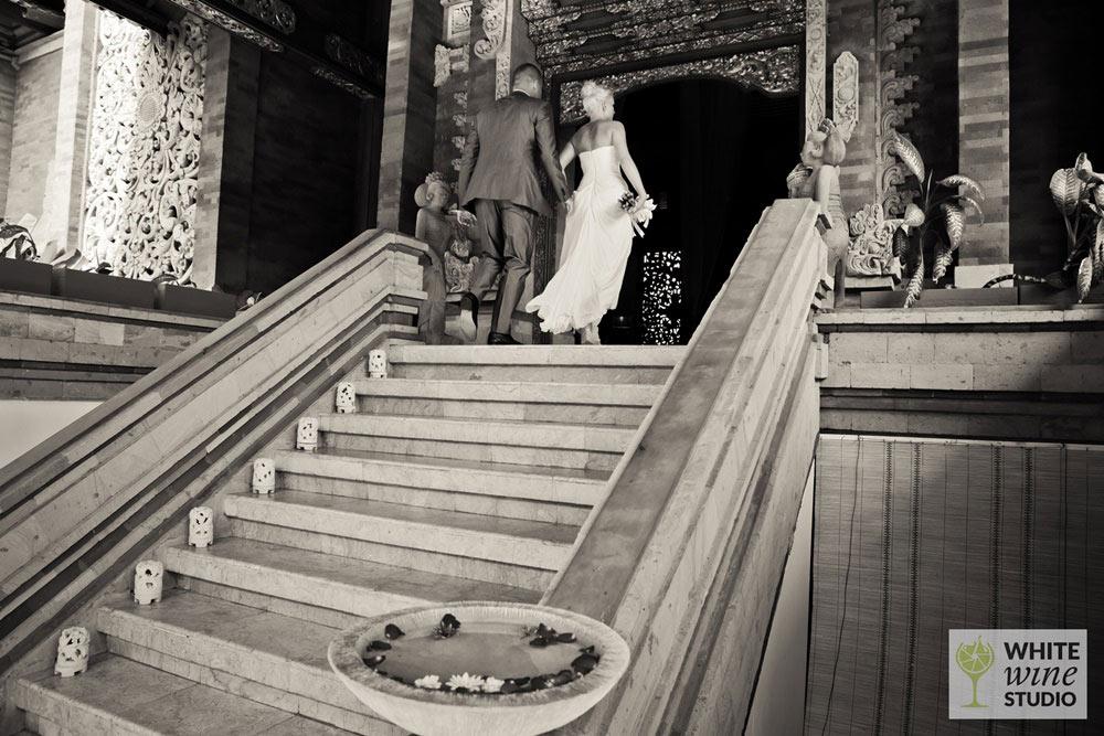White-Wine-Studio_Wedding-Photography_Dawid-Markiewicz_17