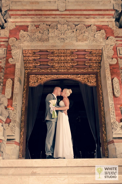 White-Wine-Studio_Wedding-Photography_Dawid-Markiewicz_18