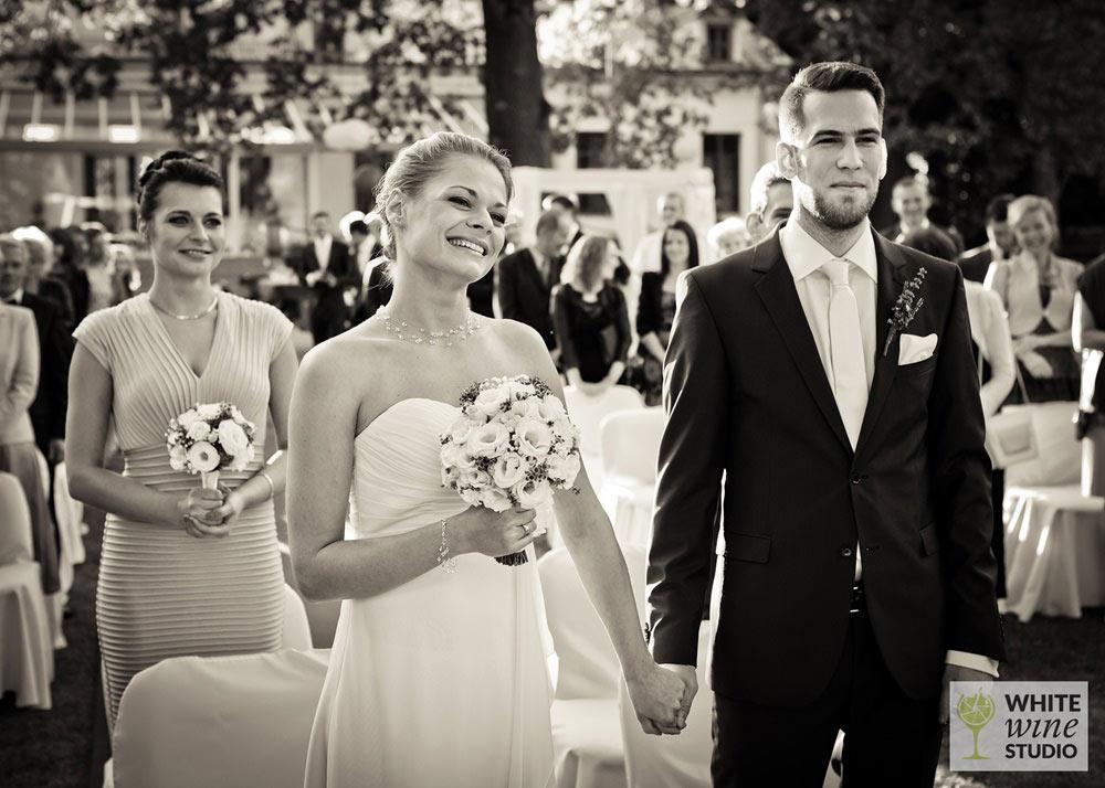 White-Wine-Studio_Wedding-Photography_Dawid-Markiewicz_19