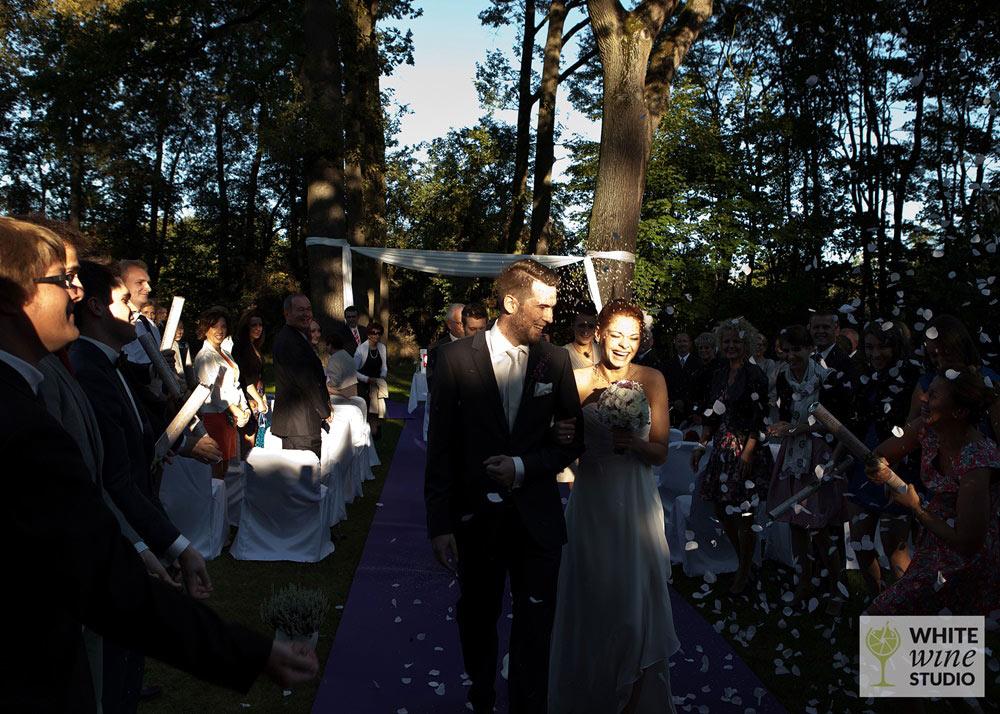 White-Wine-Studio_Wedding-Photography_Dawid-Markiewicz_20