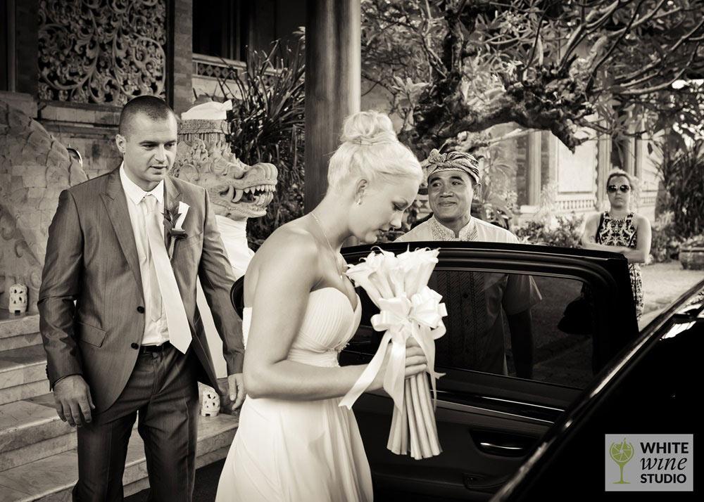 White-Wine-Studio_Wedding-Photography_Dawid-Markiewicz_21