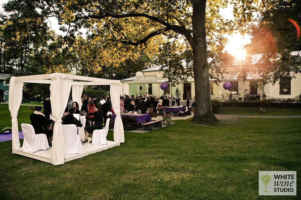 White-Wine-Studio_Wedding-Photography_Dawid-Markiewicz_22