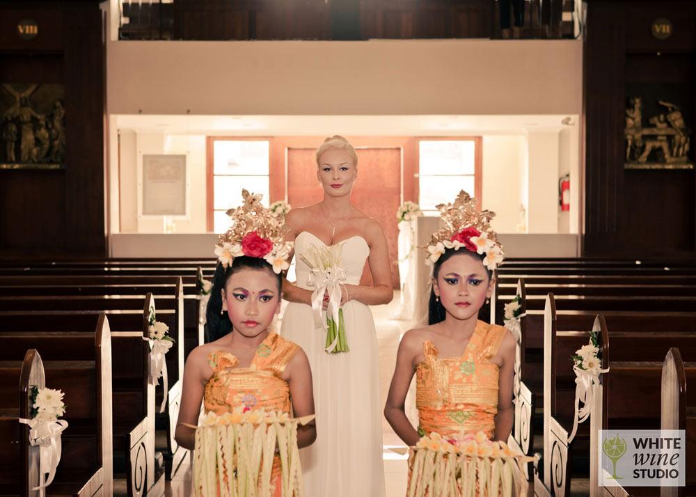 White-Wine-Studio_Wedding-Photography_Dawid-Markiewicz_25