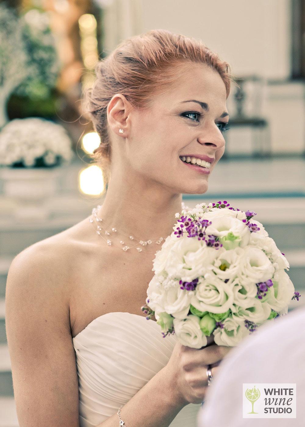 White-Wine-Studio_Wedding-Photography_Dawid-Markiewicz_27