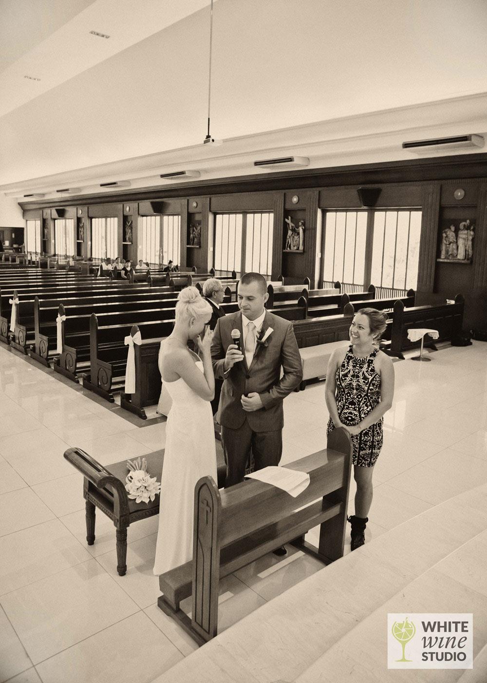 White-Wine-Studio_Wedding-Photography_Dawid-Markiewicz_29