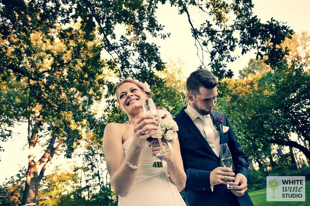 White-Wine-Studio_Wedding-Photography_Dawid-Markiewicz_30