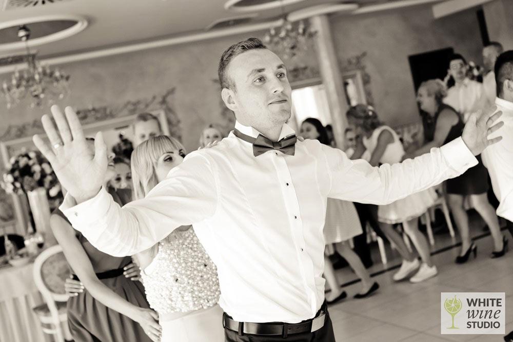 White-Wine-Studio_Wedding-Photography_Dawid-Markiewicz_32