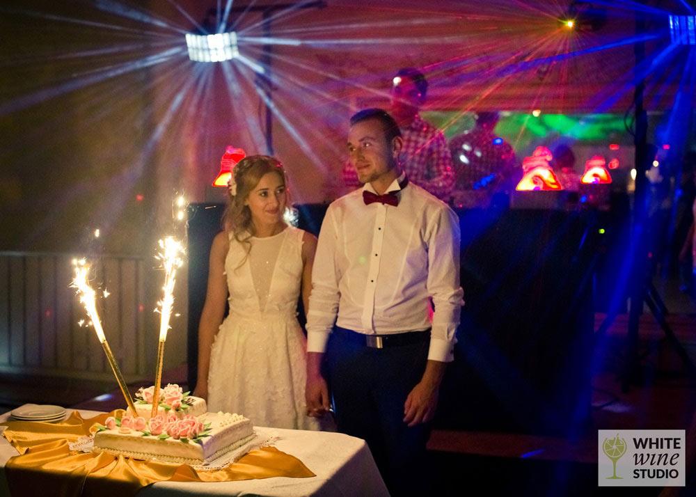 White-Wine-Studio_Wedding-Photography_Dawid-Markiewicz_33
