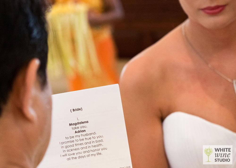 White-Wine-Studio_Wedding-Photography_Dawid-Markiewicz_34