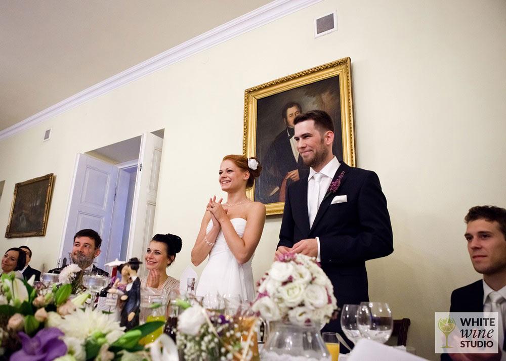 White-Wine-Studio_Wedding-Photography_Dawid-Markiewicz_35