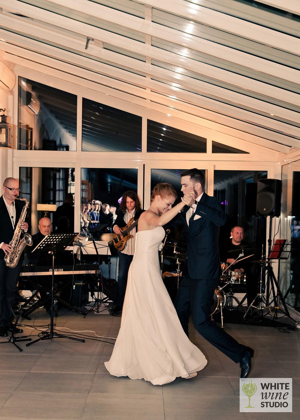 White-Wine-Studio_Wedding-Photography_Dawid-Markiewicz_36