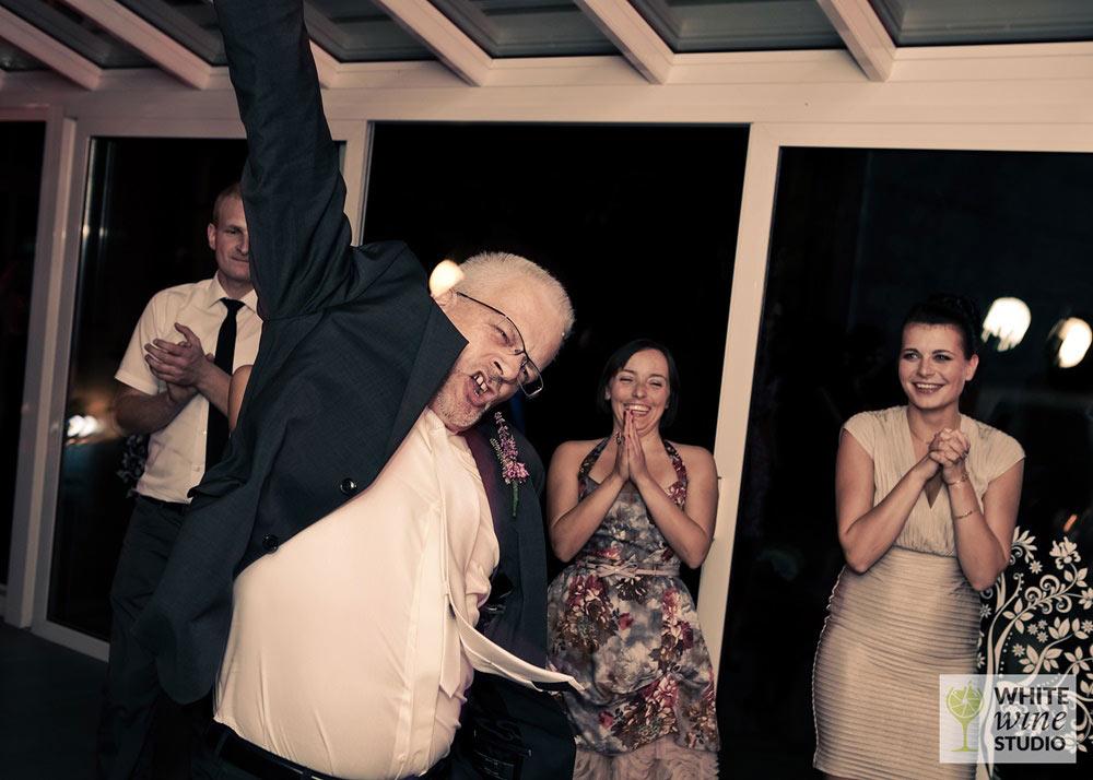 White-Wine-Studio_Wedding-Photography_Dawid-Markiewicz_37