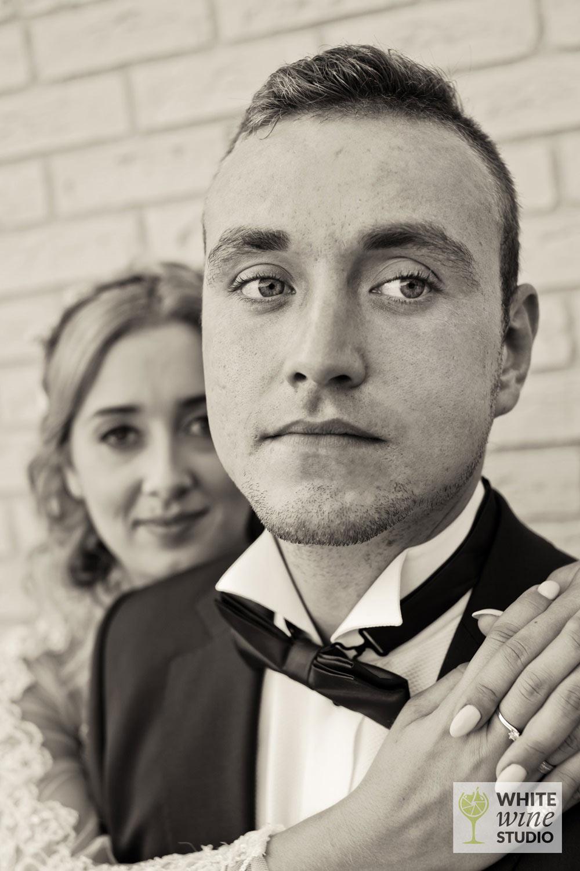 White-Wine-Studio_Wedding-Photography_Dawid-Markiewicz_38