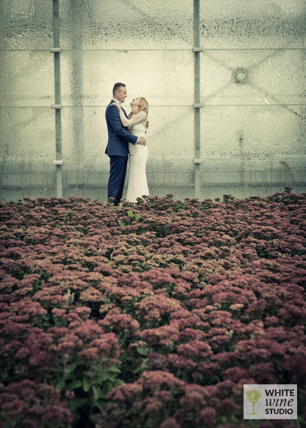 White-Wine-Studio_Wedding-Photography_Dawid-Markiewicz_39