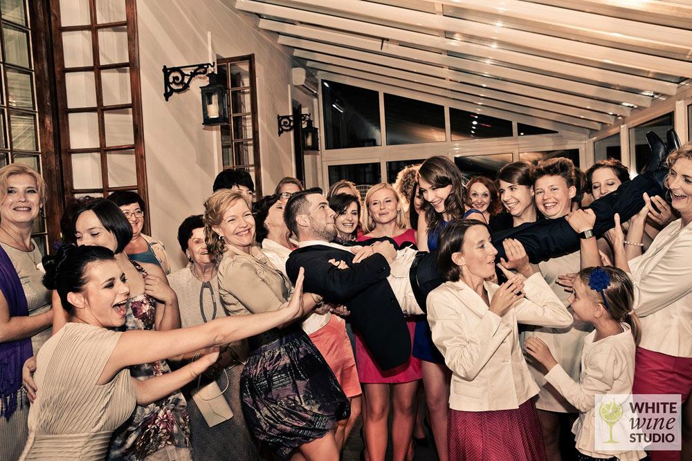 White-Wine-Studio_Wedding-Photography_Dawid-Markiewicz_40