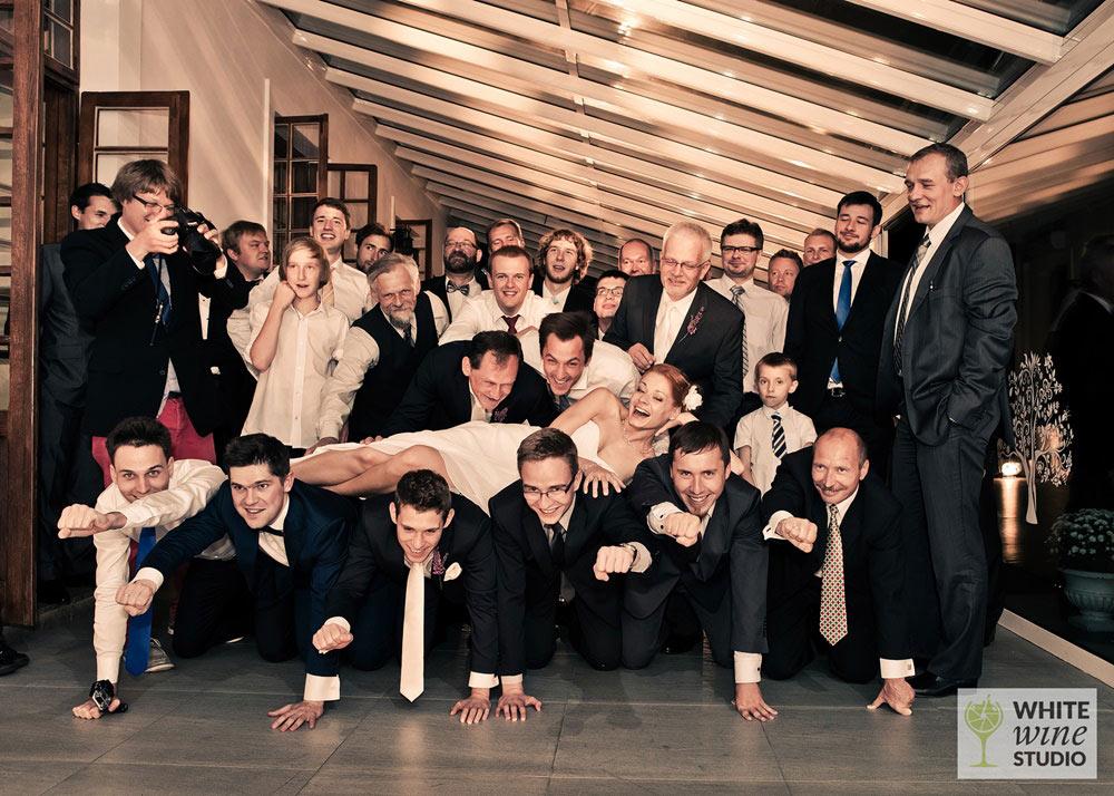 White-Wine-Studio_Wedding-Photography_Dawid-Markiewicz_41