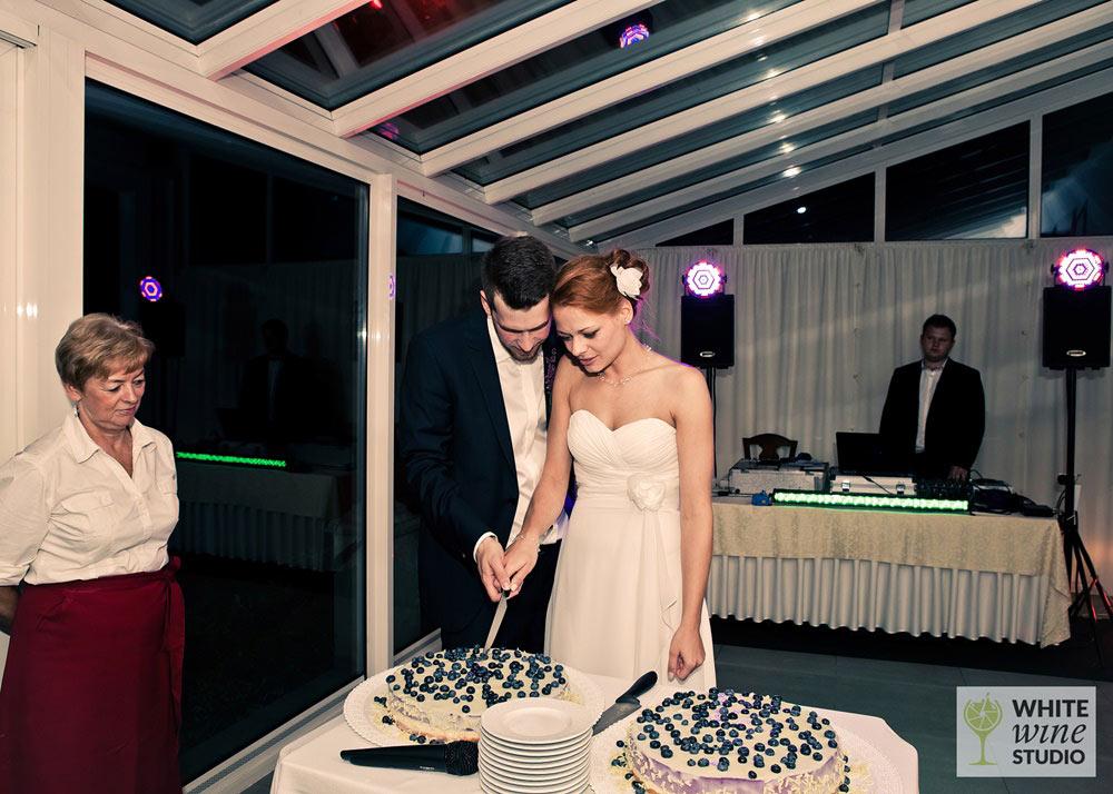 White-Wine-Studio_Wedding-Photography_Dawid-Markiewicz_42