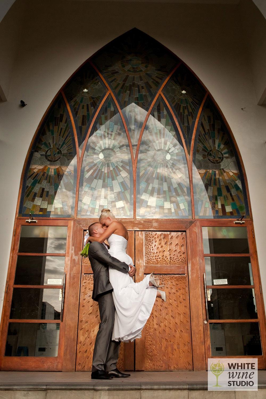 White-Wine-Studio_Wedding-Photography_Dawid-Markiewicz_43