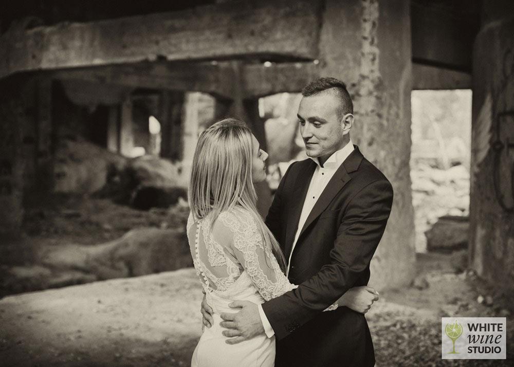 White-Wine-Studio_Wedding-Photography_Dawid-Markiewicz_44