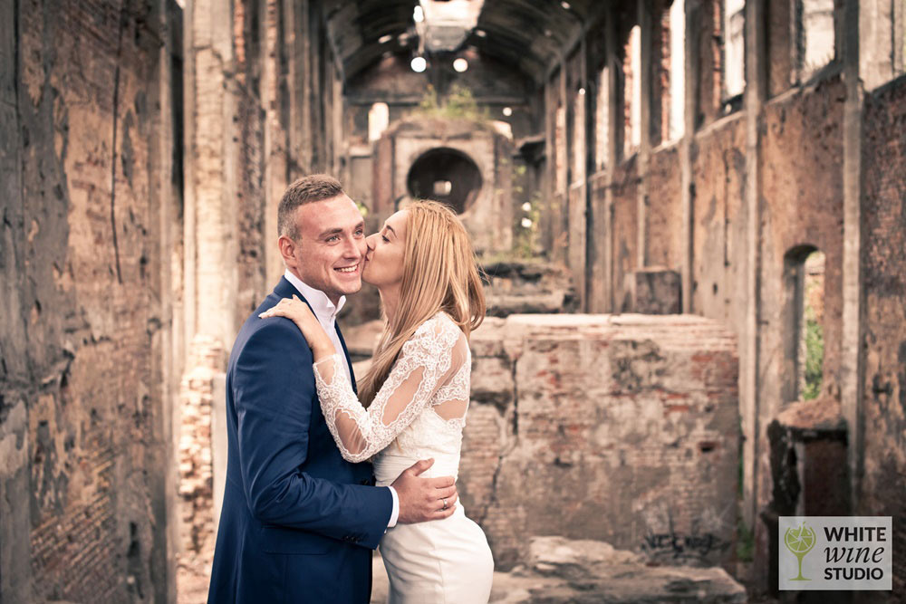 White-Wine-Studio_Wedding-Photography_Dawid-Markiewicz_45
