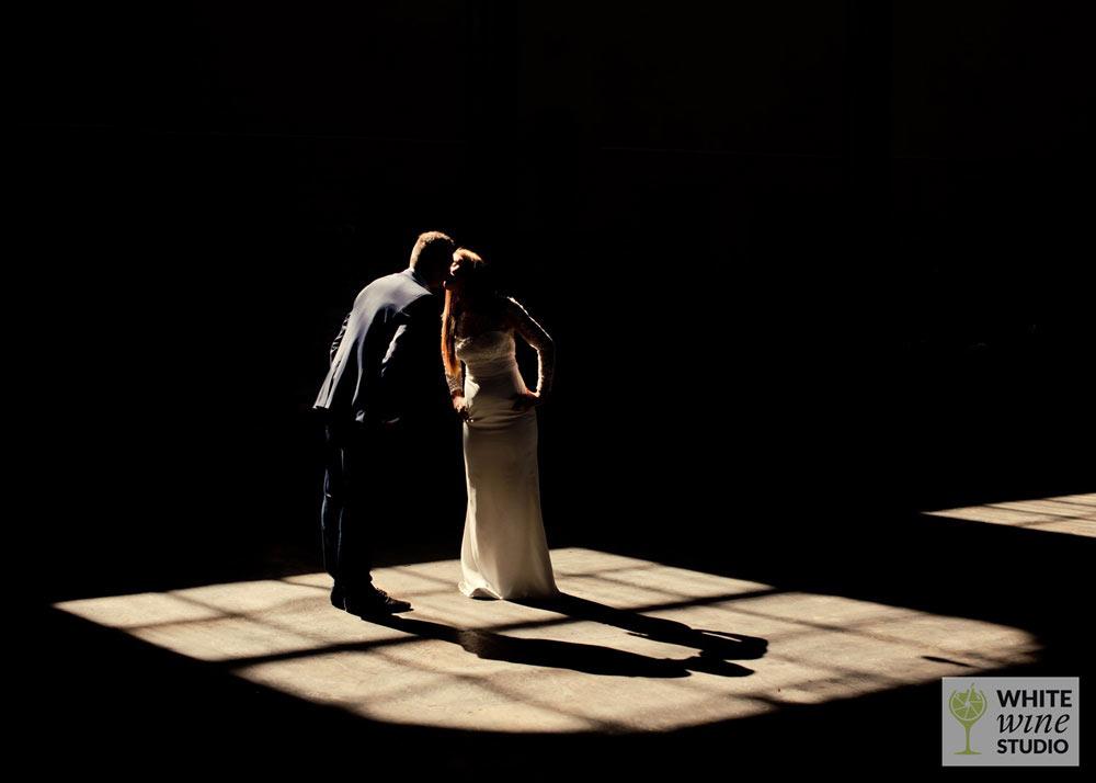 White-Wine-Studio_Wedding-Photography_Dawid-Markiewicz_46