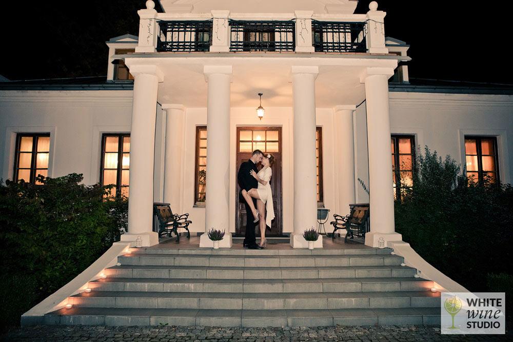 White-Wine-Studio_Wedding-Photography_Dawid-Markiewicz_47