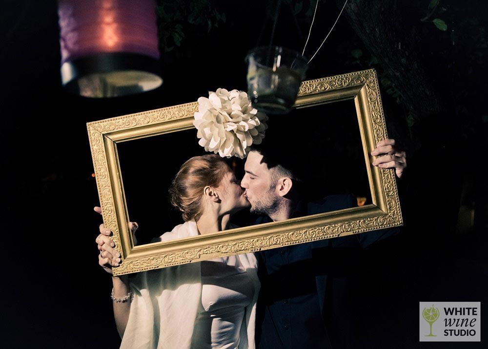 White-Wine-Studio_Wedding-Photography_Dawid-Markiewicz_48