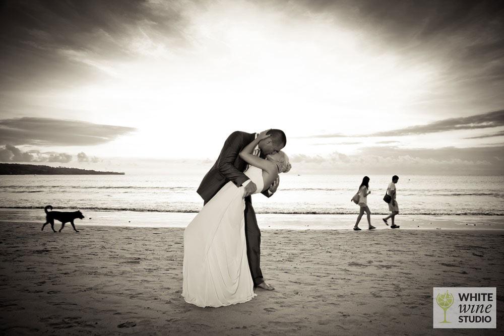 White-Wine-Studio_Wedding-Photography_Dawid-Markiewicz_49-3