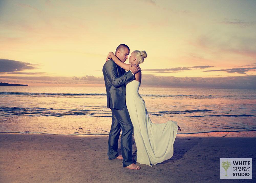 White-Wine-Studio_Wedding-Photography_Dawid-Markiewicz_51