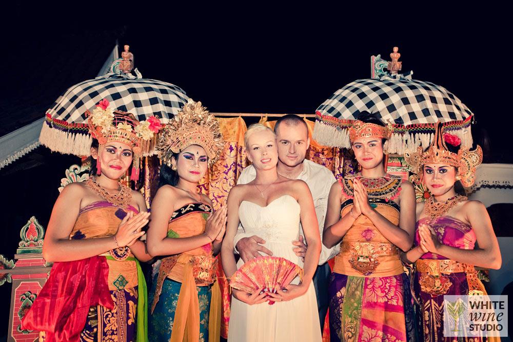White-Wine-Studio_Wedding-Photography_Dawid-Markiewicz_52-3